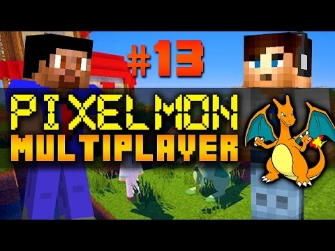 Minecraft Video Minecraft Pixelmon Pokemon Mod Icy Starmie