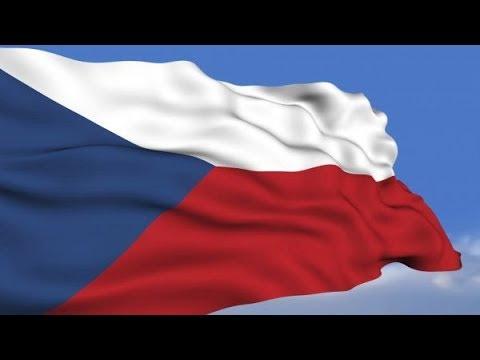 Vtipy 355 - Dar z Československa
