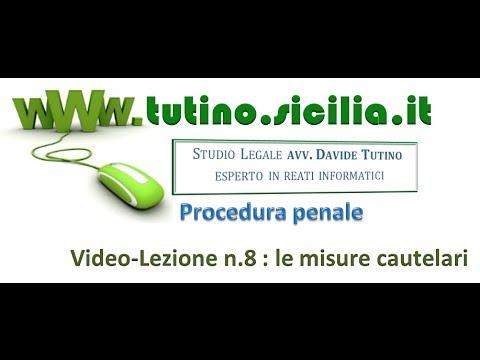 Sэks Video Pro vinks