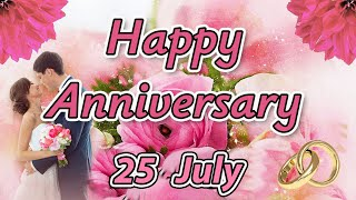 16 September Happy Anniversary status . Wedding Anniversary wishes greetings, sayings, quotes .
