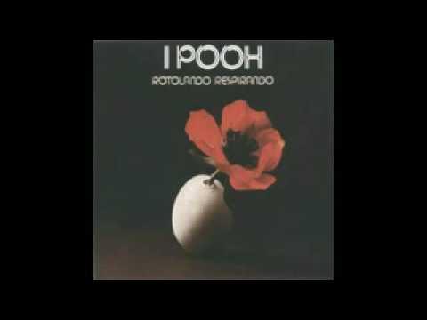 Significato della canzone Una donna normale di Pooh