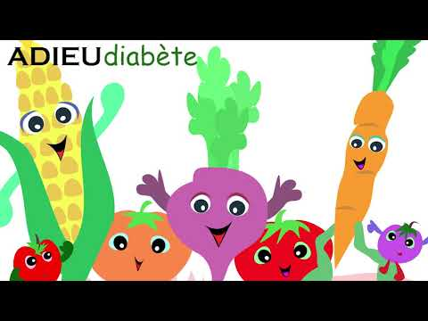 La médecine ayurvédique pour le diabète