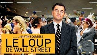 Trailer of Le Loup de Wall Street (2013)