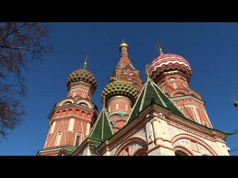Храм мысы краснокамск пермского края
