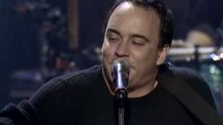 Santana ft. Dave Mathews - Love of my life