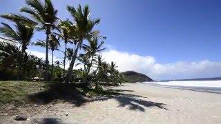 preview picture of video 'Grand Anse - Ile de la Réunion'