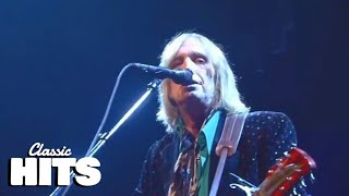 Tom Petty And The Heartbreakers — Free Fallin' (Live at Gainesville)
