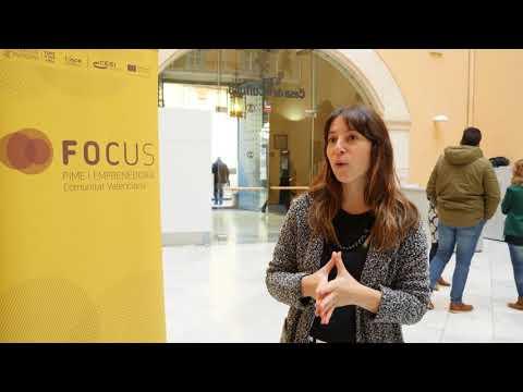 Entrevista a Mariola Marcet , CEO de UpcyClick[;;;][;;;]