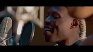 Mduduzi feat Berita - Malokazi (Official Music Video)