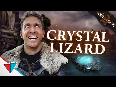 Krystaloví plazi