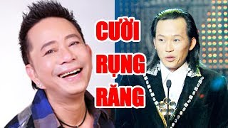 Hài Hoài Linh, Bảo Chung - Tấu Hài Cười Rụng Răng - Hài Kịch Hay Nhất