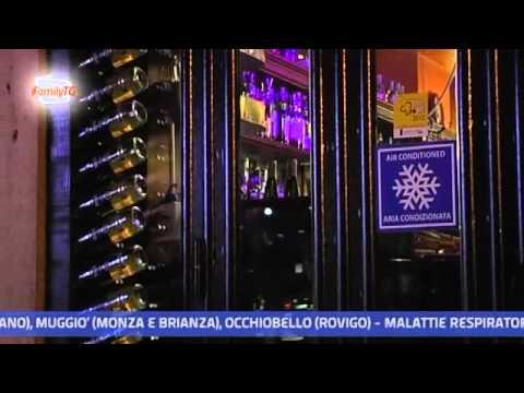 La codificazione da alcool in Sloviansk in Kuban