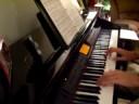 Billy Joel - She's Got a Way