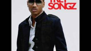 Drake Feat Trey Songz - Pop Rose