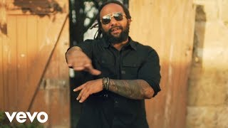 Ky Mani Marley   Best Thing
