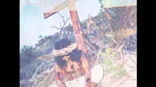 Ab-Soul - Hunnid Stax Ft. ScHoolboy Q #TheseDaysJune24