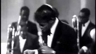 Sammy Davis Jr  Impersonations