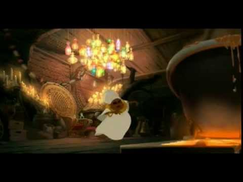 Download The Princess The Frog Dig A Little Deeper Mp4 HD Video and MP3