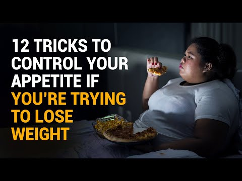 5 Ways To Master Self-Control For Better Health