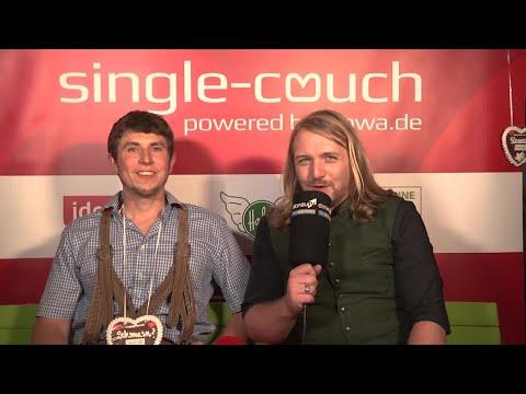 Schweizer singles fahren auf deutsche ab