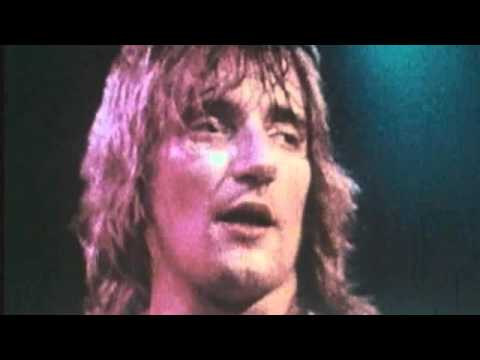Forever Young (Piano) (Song) by Rod Stewart
