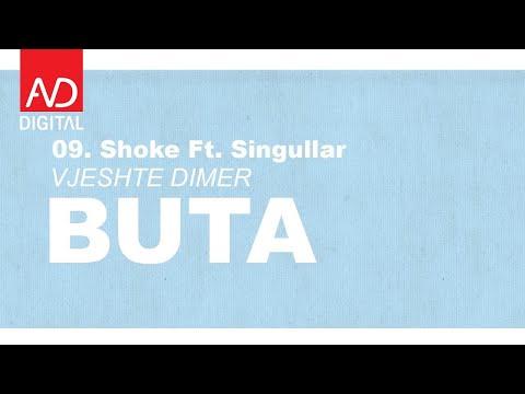 Buta ft. Singullar - Shoke