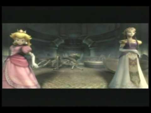 Anime Sound Effects – Kyutwo com