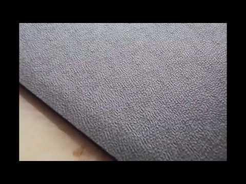 Bandażowanie klatki piersiowej po zabiegu