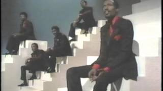 Just My Imagination - The Temptations  (Video)
