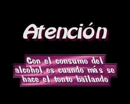 La liberación del alcoholismo por los métodos no tradicionales