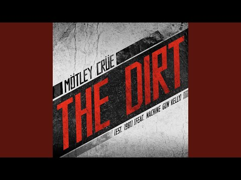 The dirt 2019 (Soundtrack)