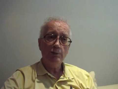 Wie viel ist die Operation der Prostata-Adenom in den Preisen von Moskau zu entfernen