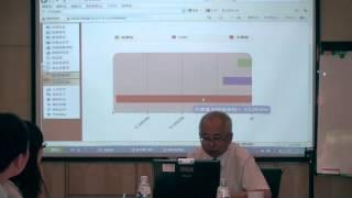 EBMA創業競技場-競賽分析