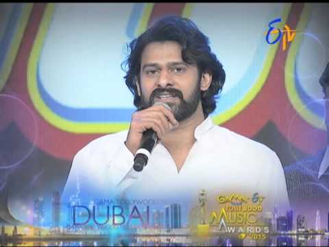 GAMA-Tollywood-Music-Awards-2015--18th-March-2016--Latest-Promo