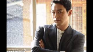Happy Birthday Joo Jin Mo MV  2015 (Your Guardian Angel - Sabrina)