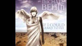 My Song If I Could Learn To Fly Sung by Me