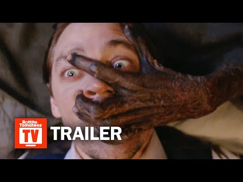 Prodigal Son S01 E05 Trailer | 'The Trip' | Rotten Tomatoes TV