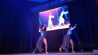 Melendi, Alejandro Sanz, Arkano- Dejala que baile (Dance by D-LAB)