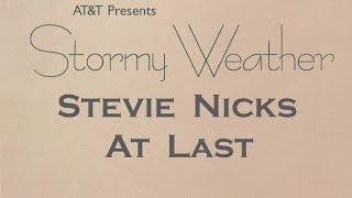 Stevie Nicks - At Last