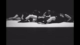TERRA|ACQUA - Rehearsal
