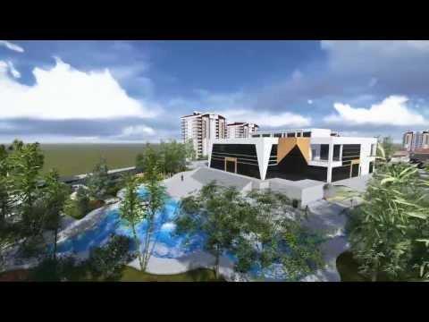 Mebuskent Videosu