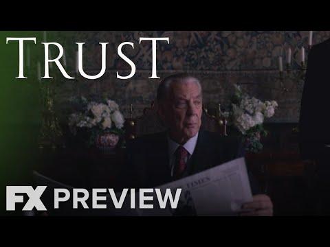 Trust (Teaser 'Butter')