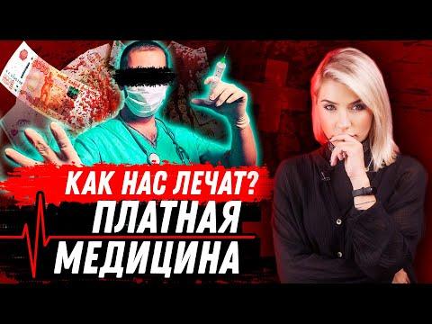 katyakonasova