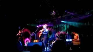 Basia Bulat - You Ain't Goin' Nowhere (Bob Dylan Cover)