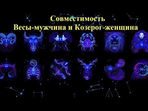 Картинки гороскопа рыбы