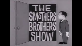 Remembering some of the cast from this classic tv show 🤣The Smothers Brothers Show 1965👼