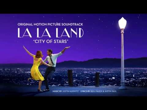 City of Stars (2016) (Song) by Emma Stone, Ryan Gosling, Justin Hurwitz, Benj Pasek,  and Justin Paul