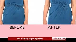 shapewear before and after india - 免费在线视频最佳电影电视