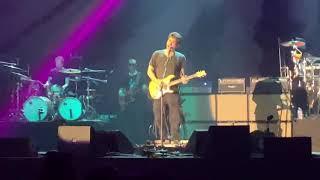 John Mayer   Still Feel Like Your Man (live In Hong Kong) 2019