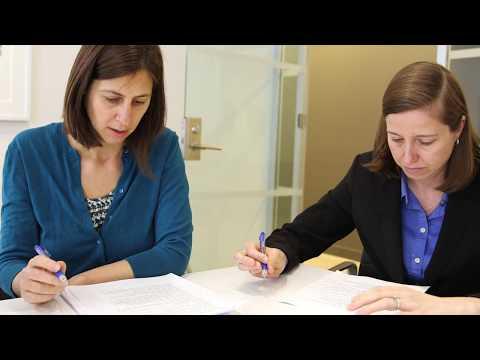 2017 Trial Lawyer of the Year Finalist - Sykes v. Mel S. Harris & Associates LLC